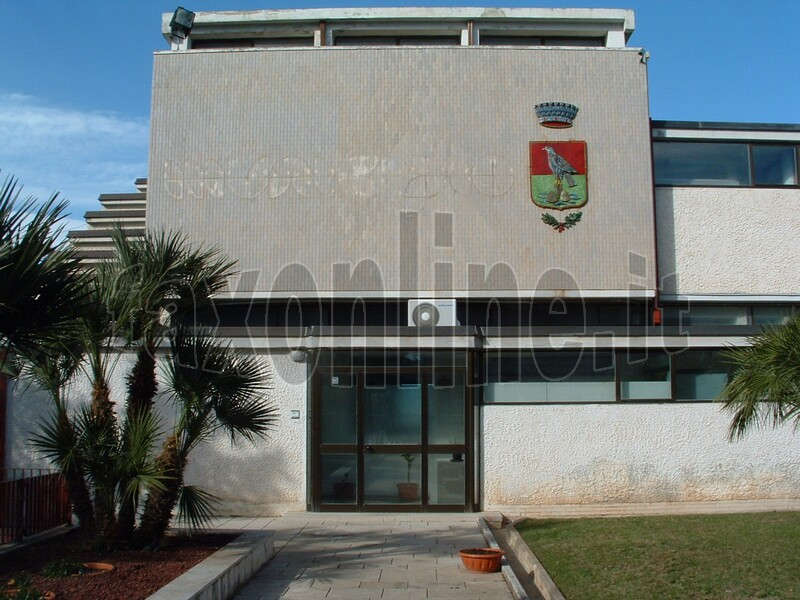 municipio_polignano