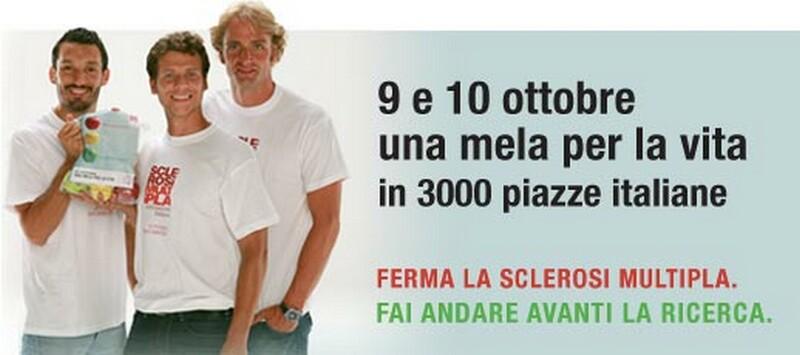 una_mela_per_la_vita_sclerosi