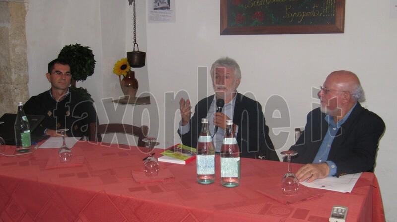 Andar_per_masserie_libro