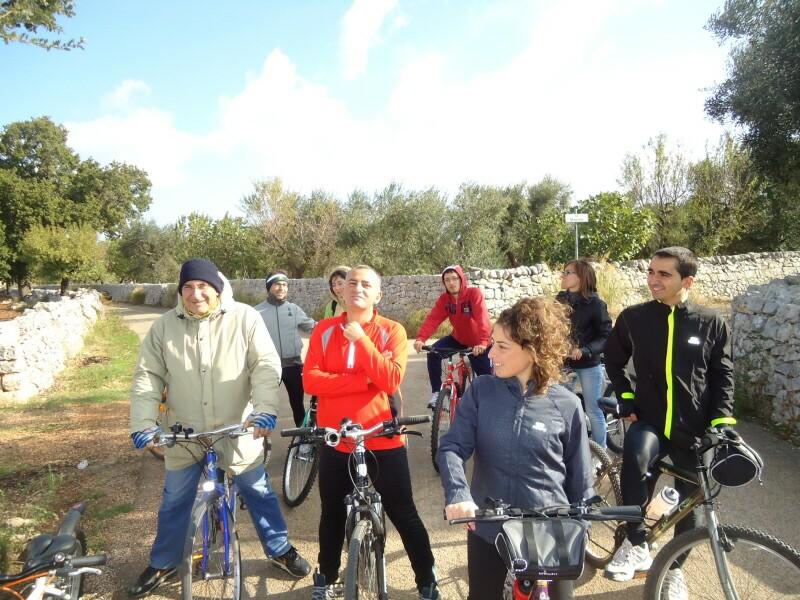 BiciMonterosso16Ott11_011