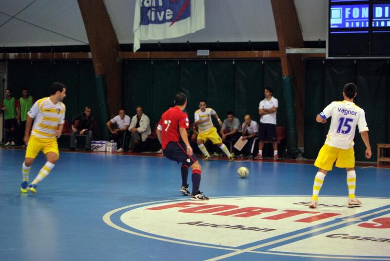 CSG_Putignano-Frosinone_0-1_1-10-2011