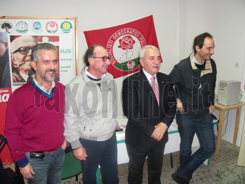 Conferenza_stampa_Socialisti_gioved_27_ottobre_2011