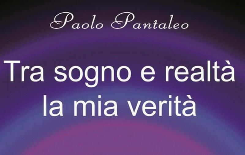 Copertina_libro_pantaleo_-_tagliato