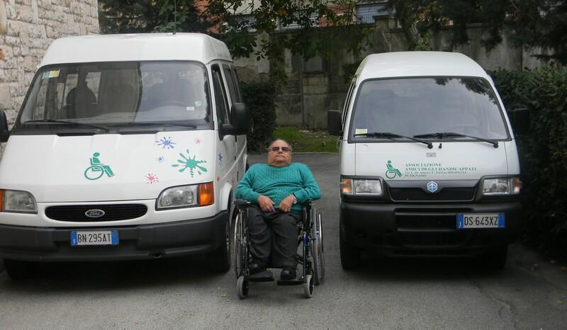 amici_handicappati_mezzi