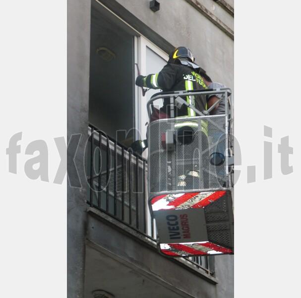 barricato_in_casa_san_pietro_piturno__4