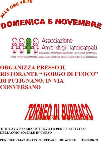 burraco_handicappati_otoobre_2011