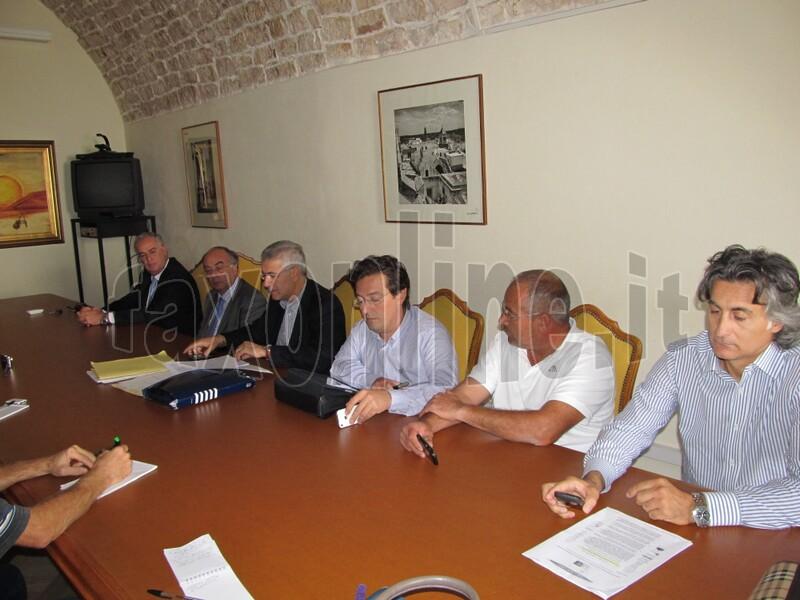 conferenza_opposizione_esposti_rigenerazione
