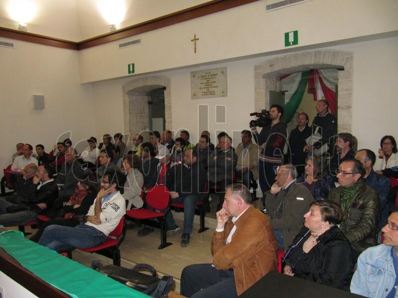 consulta_associazioni_2011
