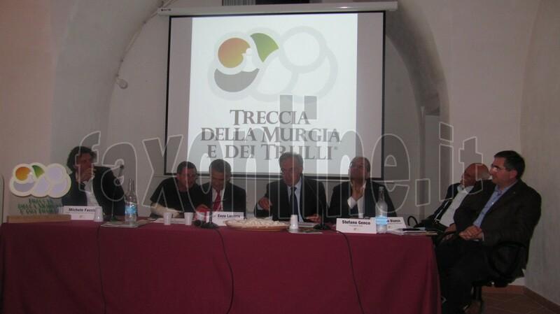 dop_treccia_della_murgia_e_dei_trulli