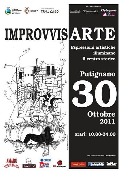 improvvisarte_30-10