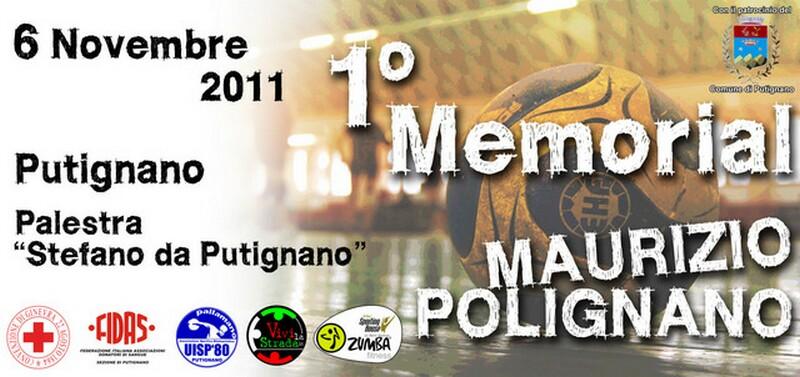 maurizio_polignano_memorial