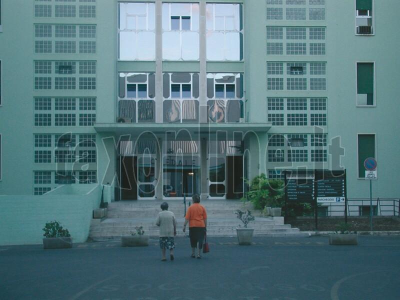 ospedale_putignano