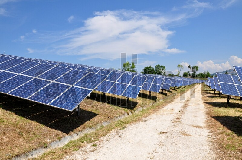 parco_fotovoltaico_sorgenia_avellino_1