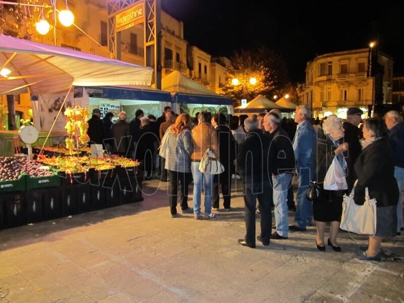 sagra_del_fungo_2011