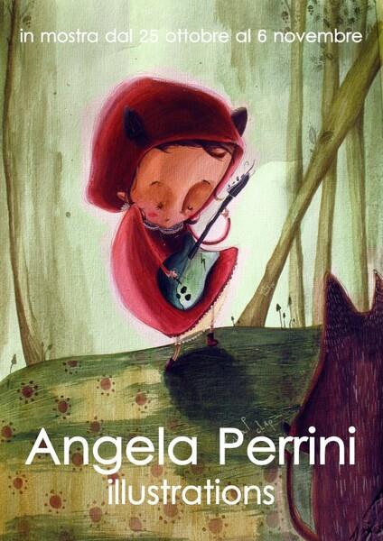 sepik_mostra_angela_perrini
