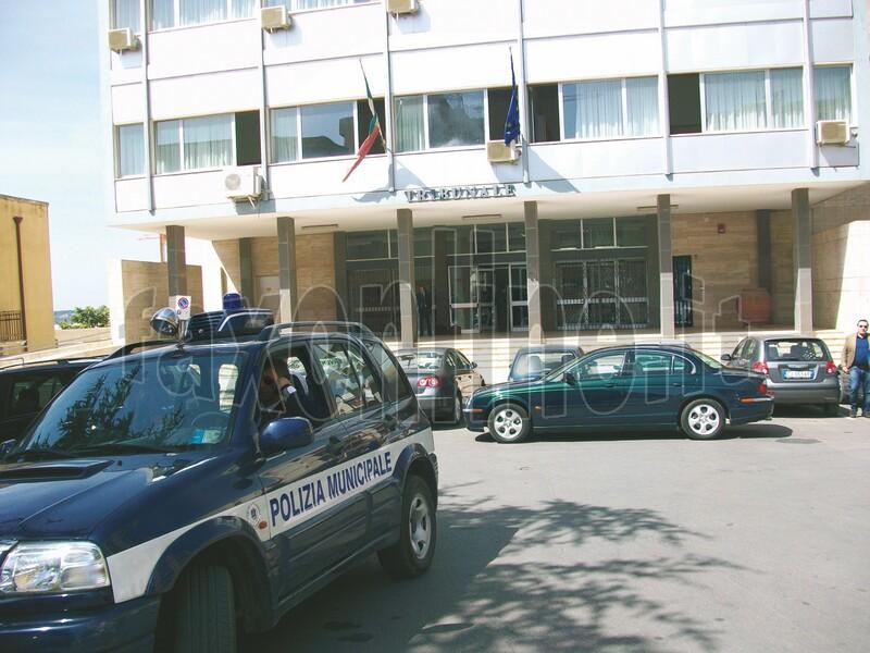 tribunale_vigili