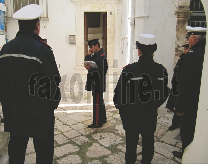 vigili_e_carabinieri
