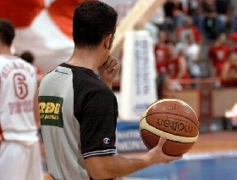 arbitro_baske