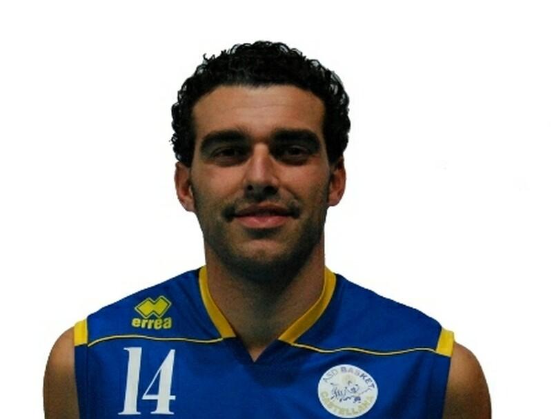 basket_castellana_hairpro_Cipulli_Roberto