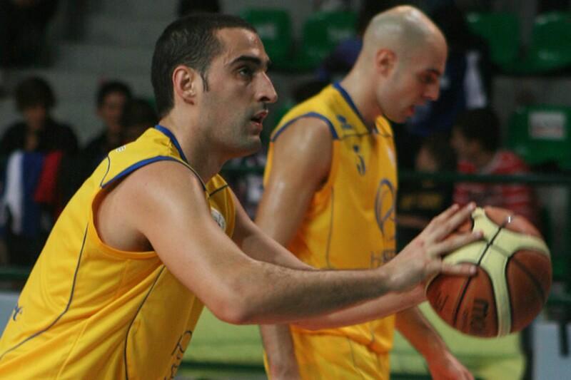 basket_castellana_pace_tiro_libero