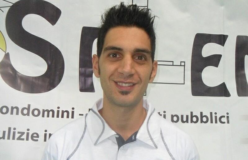 basket_castellanagonnella-davide-2011
