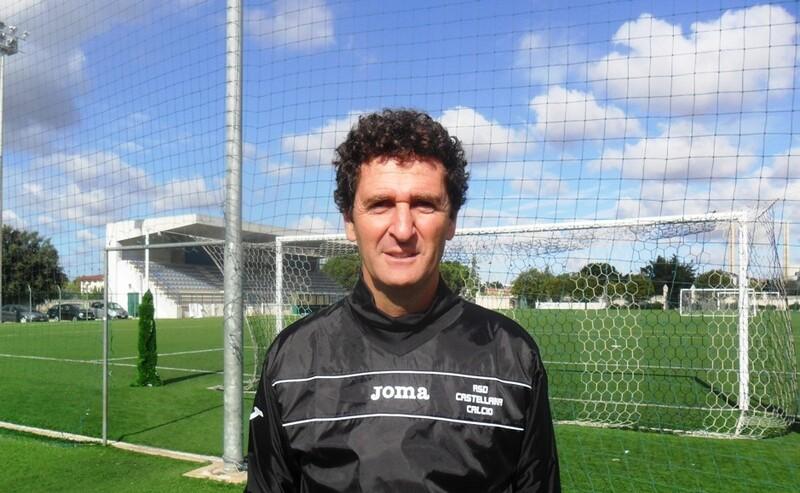 castellana_calcio_Santostasi-Armando_OK