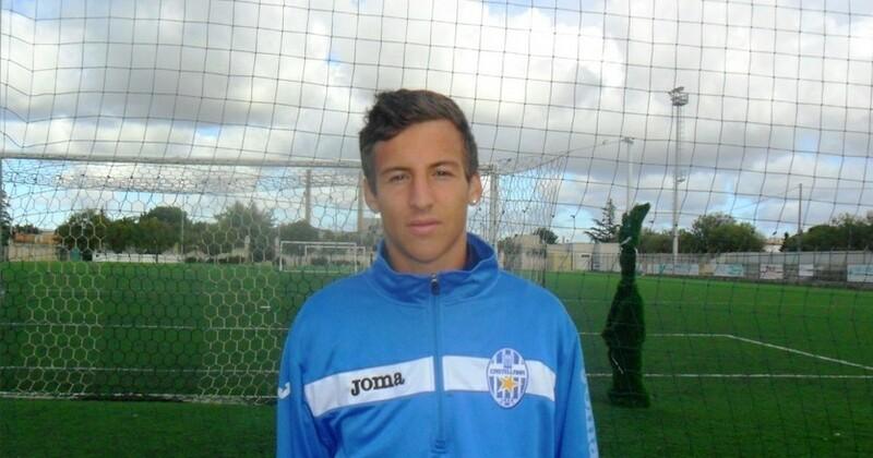 castellana_calcio_longo_domenico