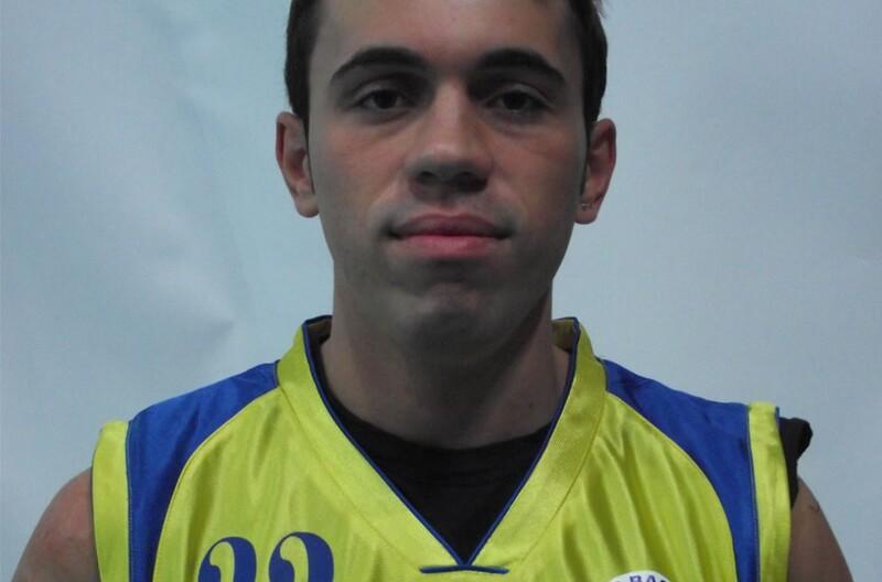 hairpro_loprieno_player