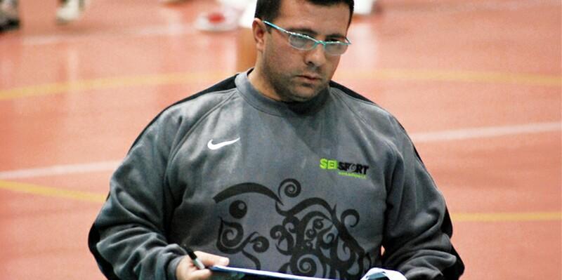 sei_sport_Mister_Gaspare_Spina