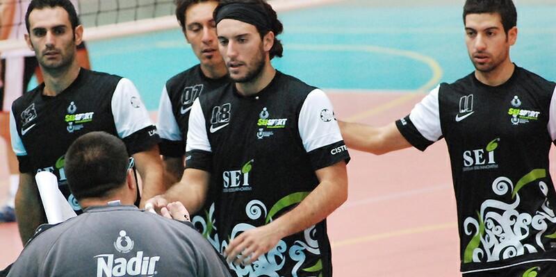 sei_sport_SAMMICHELE-SEI_SPORT