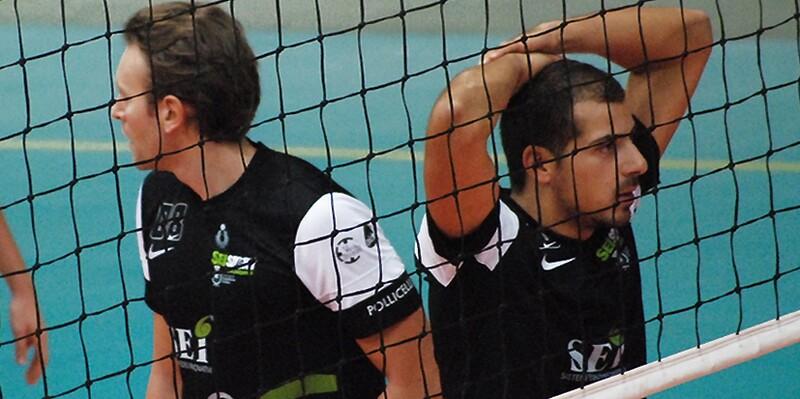 sei_sport_TORRES_e_POLLICELLI