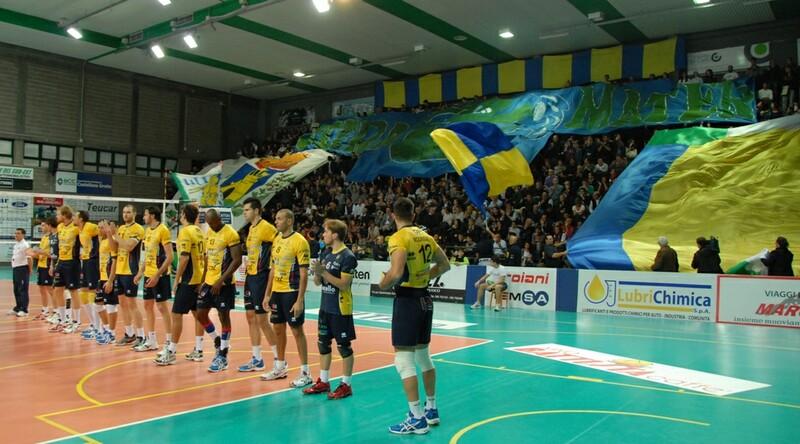 spalti_derby_pugliese_2011