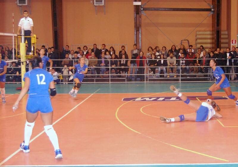 top_comunication_difesa_volley_castellana