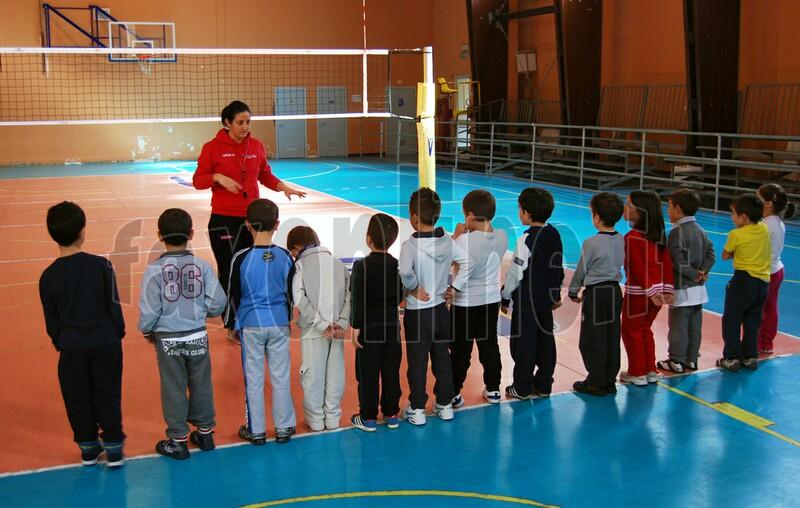 volleycastellana_angiulli