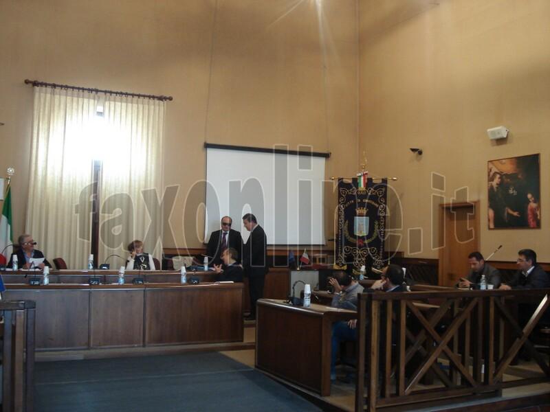 ato_assemblea_8_novembre_2011