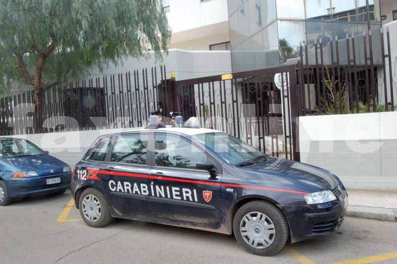 carabinieri-col