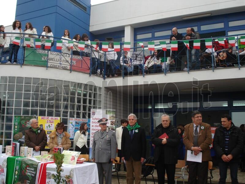 festa_dellalbero_2011_1
