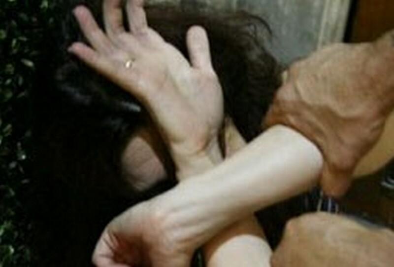violenza_domestica_3