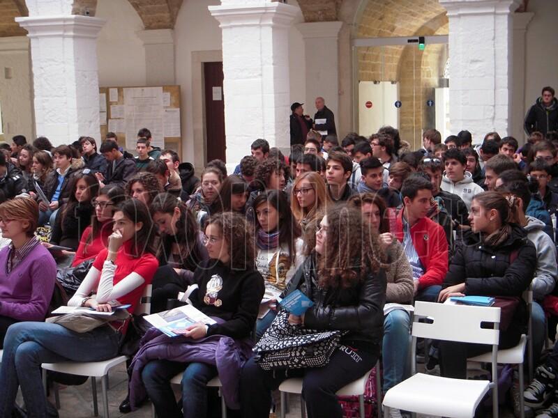 INAUGURAZIONE_CENTRALE_IDROELETTRICA_-_lincontro_con_la_scuola-_2