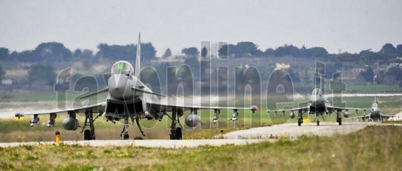 eurofighter_marchiata