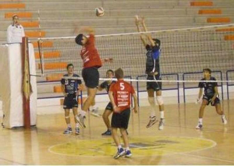 team_volley_jya2011_11_16_3