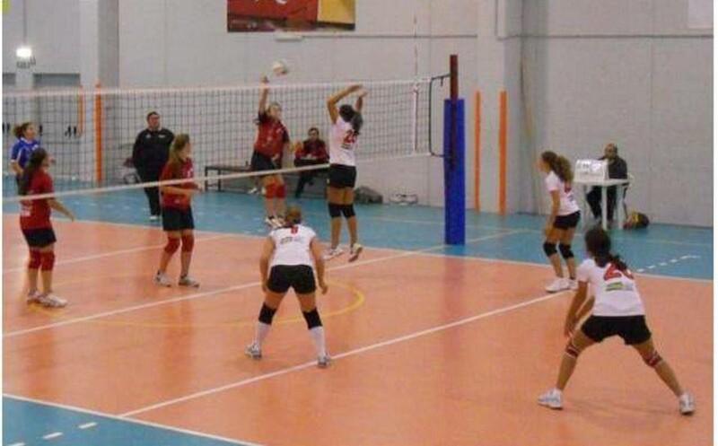 team_volley_jya2011_11_27_1