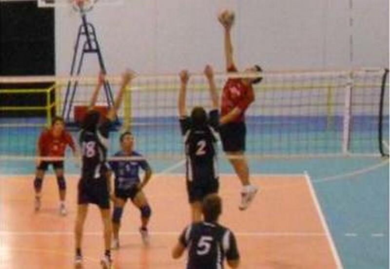 team_volley_jya_2011_11_19_1