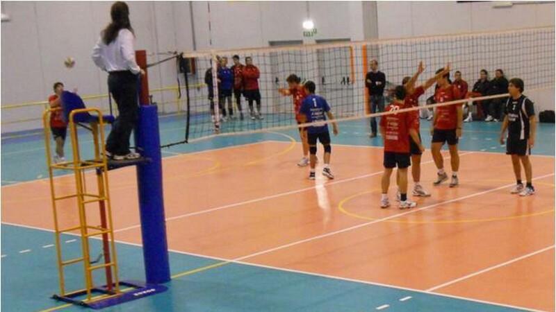 team_volley_jya_2011_11_19_4
