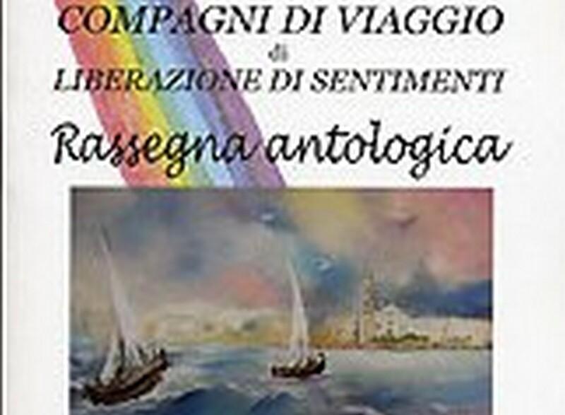 presentazione_libro_comoagni_di_viaggio