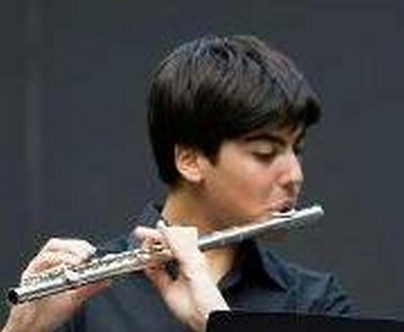 conservatorio_tommaso_pratola_flautista