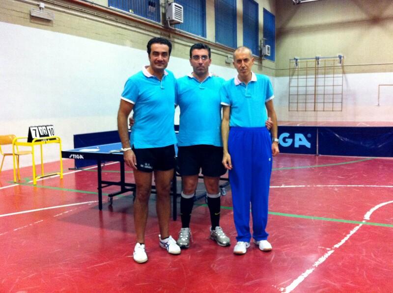 maurizio_lembo_squadra