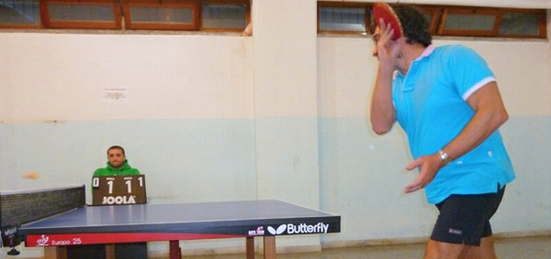 maurizio_lembo_terza_vittoria_consecutiva_2011
