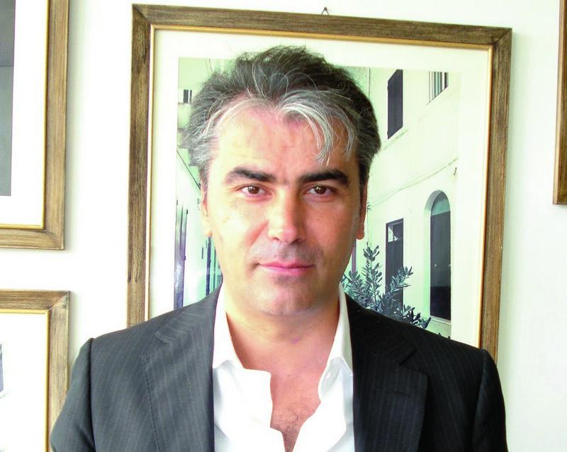 Vincenzo_Gentile_