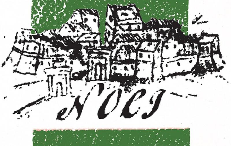 logo_premio_noci_per_la_storia_locale
